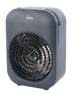 Sai línea interactiva riello vision - vst 2000 - 2000va / 1600w - usb - rs232 - batería plomo-acido sin mantenimiento - 4*tomas