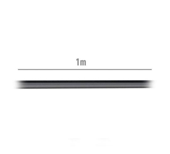 Mini dron 3go maverick 2