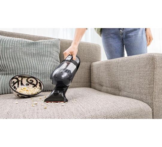 TV 65 PULGADAS LED 4K CRYSTAL UHD UE65TU8505UXXC SMART TV WIFI SAMSUNG