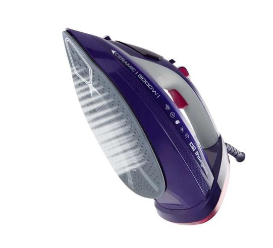 Monitor philips v-line 223v5lhsb 21.5'