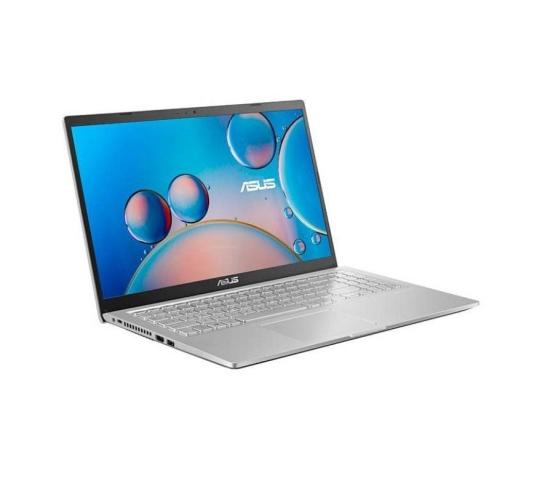Tostador de pan taurus todopan varilla de soporte rejilla protectora máxima seguridad negro