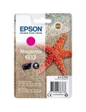 Punto de acceso inalámbrico dlink dap-1360 - 2.4ghz - 802.11b/g/n - chipset realtek rtl8186 - 1* 10/100 - 2* antenas 2dbi