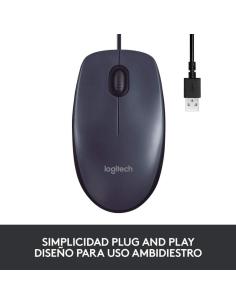 PORTÁTIL HP STREAM X360 11-AA001NS