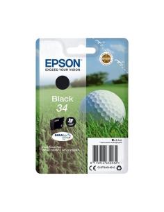 PLC/POWERLINE TENDA P1001P KIT -