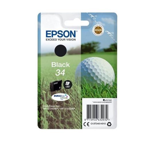 Torre de sonido con bluetooth spc breeze