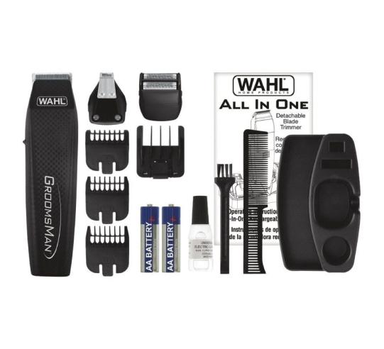Teléfono inalámbrico panasonic kx-tg1612sp1