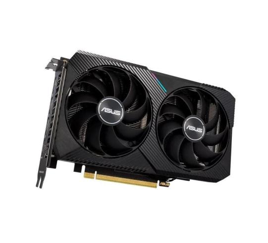 Bobina de cable nanocable 10.20.0704-flex