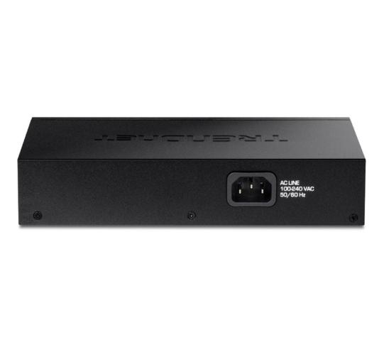 Cartucho de tinta cian fotográfico canon pgi-72pc
