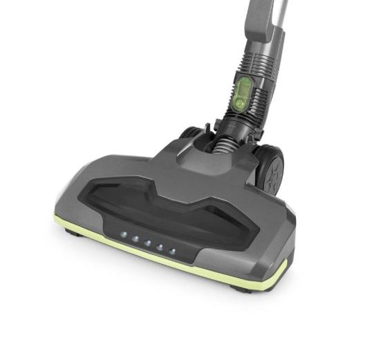 Radio portátil denver tr-61 lightwood