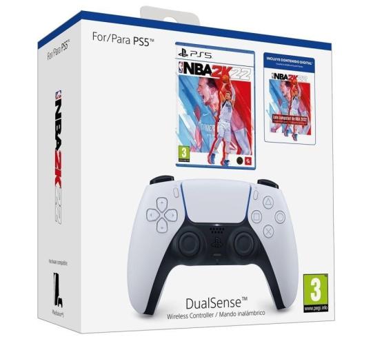 Dvd portatil con 2 pantallas denver mtw-1085twin