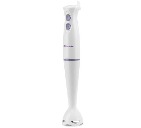 Protector de pantalla gepard 2855