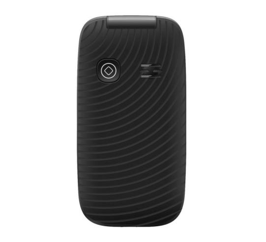 Robot educativo mbot spider spc makeblock