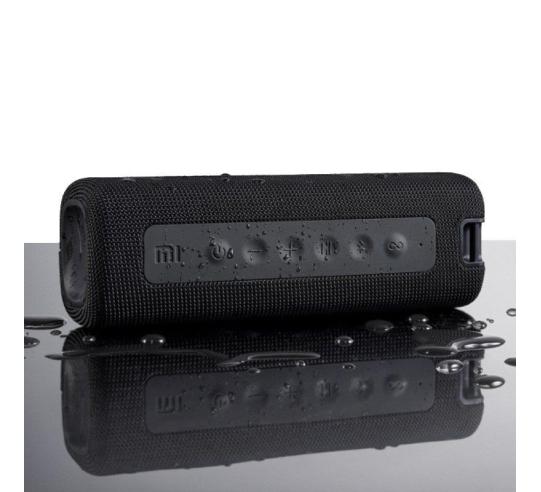 Multifunción epson wifi con fax workforce wf-2750dwf