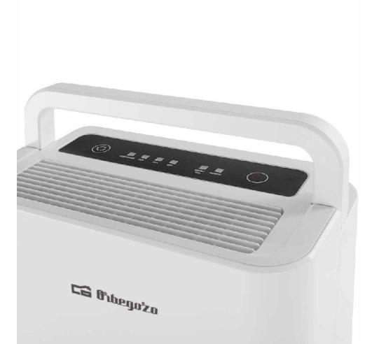 Bateria de plomo especial sai csb hr-1221wf2