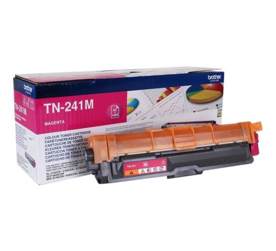 Auriculares hiditec wave whp010003