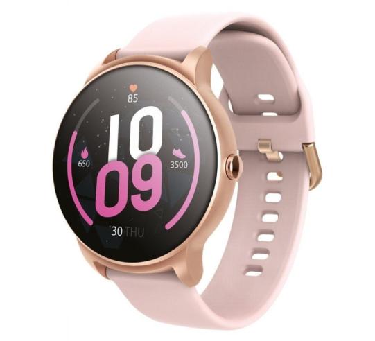 Modulo control remoto aire acondicionado leotec smarthome leshm06 -wifi