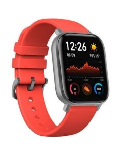 CABLE USB MACHO-LIGHTNING MACHO GEBL