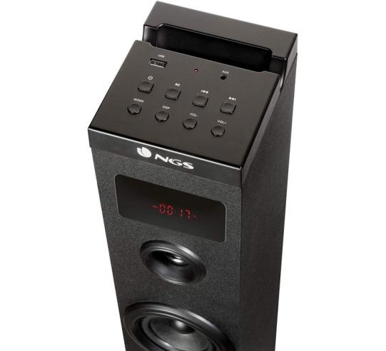 Disco duro externo seagate expansión stea1000400