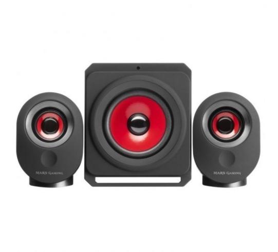 Auriculares diadema ngs orange gumdrop - estéreo - micrófono integrado - 20hz-20khz - 98db - conexión jack 3.5 - cable 1.2m -