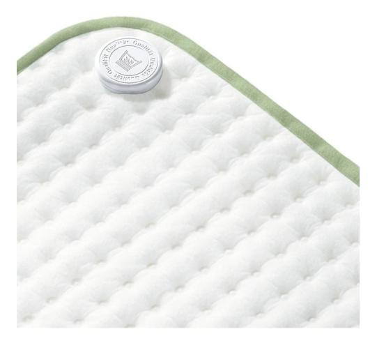 Funda e-vitta stand 2p universal para tablets de 7'