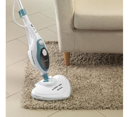Funda e-vitta stand 2p urban trendy square para tablets de 9.7