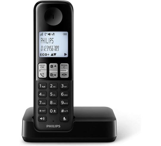 Funda con teclado e-vitta daisies para tablets de 10.1'