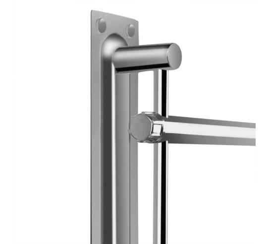 Monitor led lg 32mp58hq-p