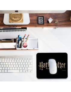 Teclado bluetooth subblim sm0002 smart bt grey