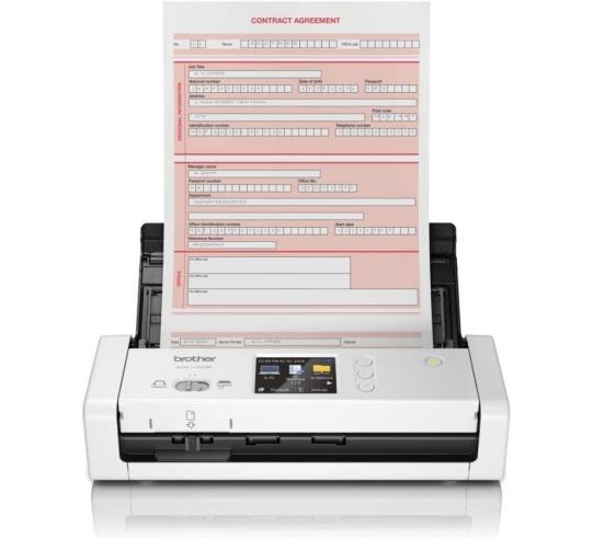 Altavoz portable con bluetooth fonestar box-35led