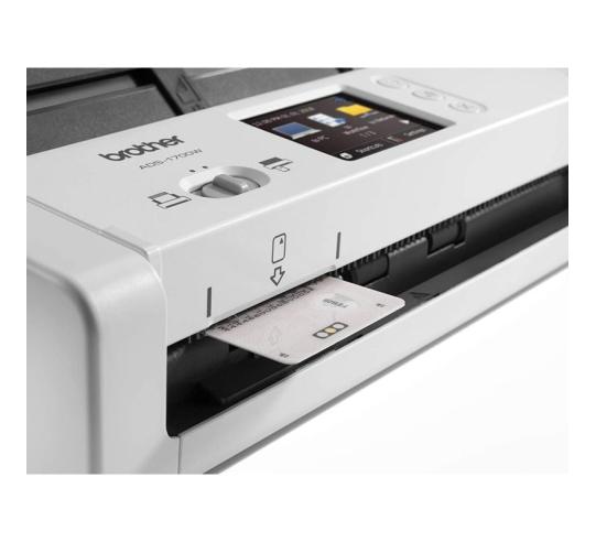 Toner hp magenta 4k f / clr laserjet 2550 series