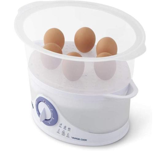 Auriculares inalámbricos hiditec cool bhp010001