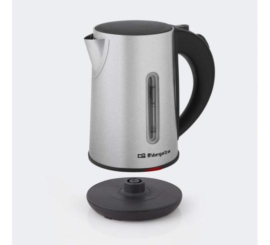 Auriculares inalámbricos hiditec cool bhp010000
