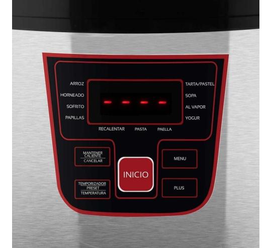 Teléfono móvil telefunken tm 18.1 classy