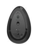 Monitor led philips 17s4lsb - 17'/43.2cm - 1280x1024 a 60 hz - 5:4 - 5ms - 250cd/m2 - 20m:1 smartcontrast - 5:4 - tamaño punto