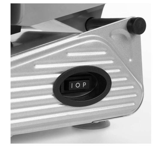 Cartucho de tinta original canon pgi-2500xl multipack alta capacidad