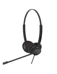 Ratón spirit of gamer pro-m5 - 800/1600/3200 dpi - 8 botones - luz de fondo - usb - cable 1.5m - negro y rojo