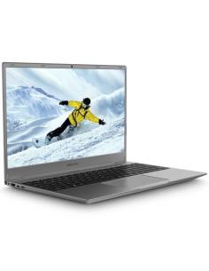 Cámara samsung gear 360 - sensor dual cmos 15mp - pantalla 1.27cm - dual cámara uhd - wifi - nfc - bt - ranura sd - mini trípode