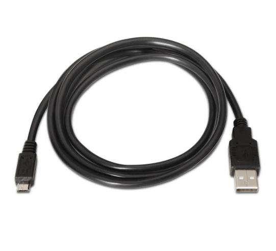 Punto de acceso inalámbrico tp-link cpe510 poe 300mbps