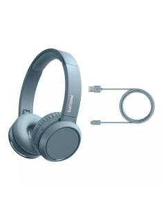 SAI APPROX APPUPS500V3 - 500VA