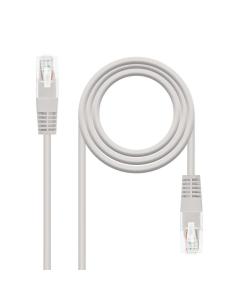 Android tv box leotec letvbox04 - 4k - oc 2ghz - 16gb - 2gb ram - hdmi - lan - wifi dual - bt - micro sd- android 6 - mando a