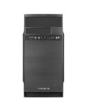 Auricular plantronics c565 - para teléfonos dect compatibles con gap - pbx dect - monoaural - anulacion de ruido - cargador de
