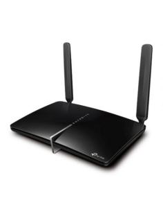 ADAPTADOR USB WIFI ALFA NETWORK