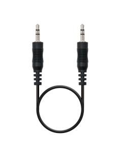 Auriculares earpods de apple con mando y micrófono - mnhf2zm/a