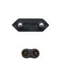 Disco duro externo western digital 3tb elements desktop - 3.5'/8.89cm - usb 3.0