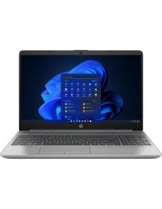 RALLADOR 3 USOS INOX 8022 SUPREM