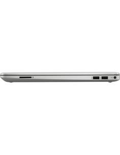 Portátil asus gx701gx-ev007t - i7-8750h 2.20ghz - 24gb - 512gb ssd - geforce rtx 2080 8gb - 17.3'/43.94cm fhd - bt 5.0 - no odd