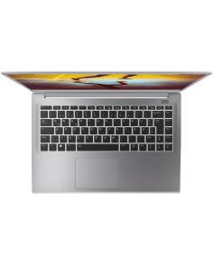 Ventilador tacens anima af12 - 12cm - 14db - rodamientos fluxus - eco consumo