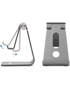Multifuncion brother wifi con fax mfc-j5730dw - a3 - duplex - pantalla táctil - copia a4 doble cara - usb / red cartuchos