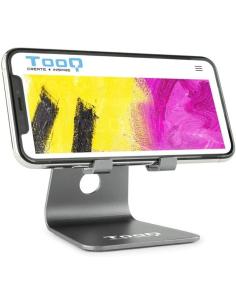Multifunción brother wifi con fax mfc-j6930dw - a3 - 35/27 ppm - duplex - scan doble cara - pantalla 9.3cm - lan - nfc -
