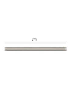Applewatch nike series3 gps cellular 38mm caja aluminio gris espacial con correa deportiva antrac